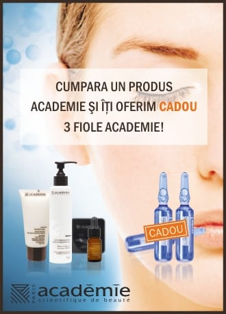 Promotia Academie de vara
