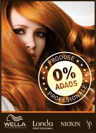 ADAOS 0%